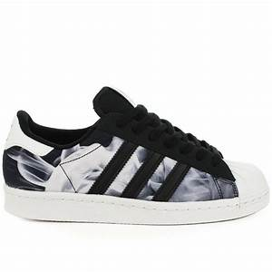 adidas superstar original blanche superstar blanche et rose superstar scratch 39