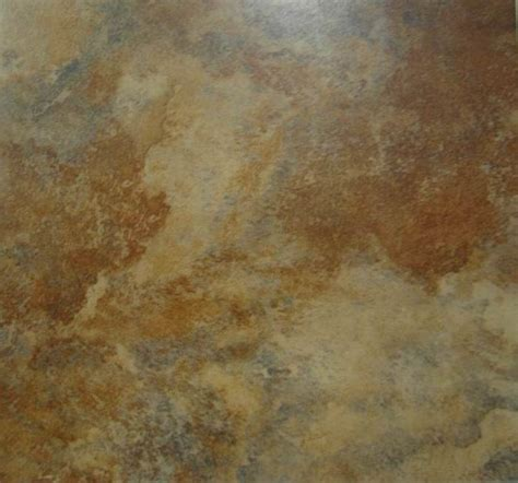 600x600 floor tile ceramic floor tile 600x600 f6023 china ceramic tile floor tile