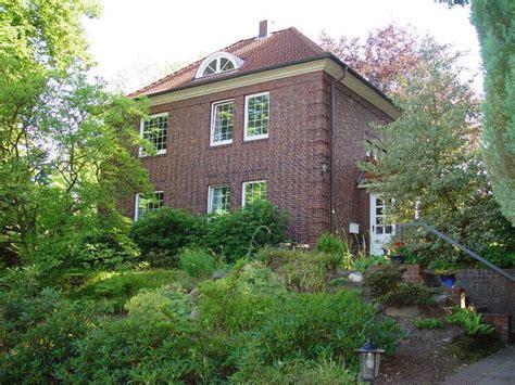 Haus Kaufen Hamburg Duvenstedt by Klassische Kaffeem 252 Hle In Hamburg Duvenstedt Zu Verkaufen