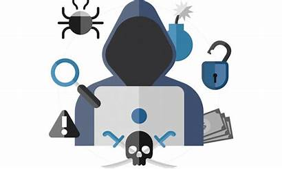 Threat Cybersecurity Detection Response Threats Endpoint Hacker
