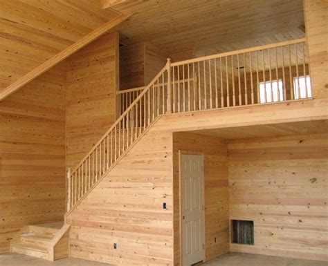 cabin wood walls  house   pine tongue  groove