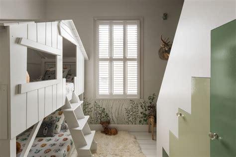 next wallpaper and matching curtains decor next