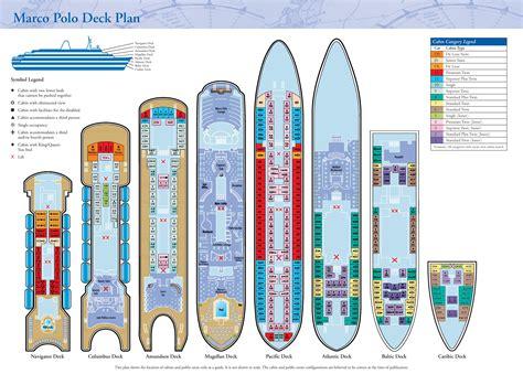 Behr Deck Cleaner Rebate by 100 Sun Deck Plans Pdf Getaway