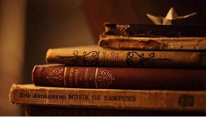 Wallpapers Books