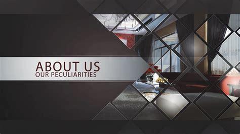 damas company group  procurementinterior