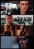 The Kate Logan affair | Movie fanart | fanart.tv