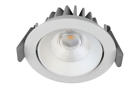 Spots Osram by An Optimized Led Luminaire Portfolio With Renowned Quality
