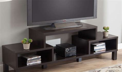 tv ständer design 2019 trendy tv stands