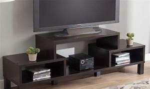 Table Tv Design : 2018 latest trendy tv stands ~ Teatrodelosmanantiales.com Idées de Décoration