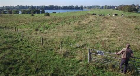 meerderheid arnhemmers voor bouwen  de polder facade