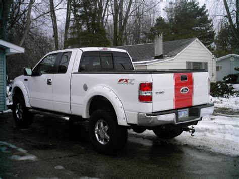 3 Inch Suspension Lift 2010 Ford F150   Autos Post