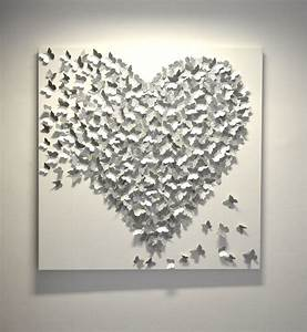 Incredible Design Modern Wall Art Ideas Features Square