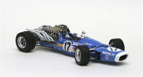 F1 Model Cars by Cars Mro F1 Engineering