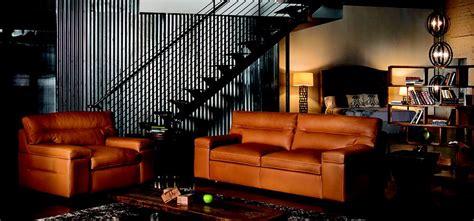 creative leather furniture scottsdale furniture stores