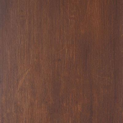 interceramic oakwood 3 1 2 x 24 cherry
