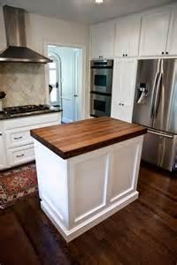 kitchen island counters walnut kitchen island counters in handymen carpenter