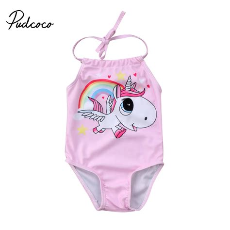 brand  toddler infant newborn baby girls cute