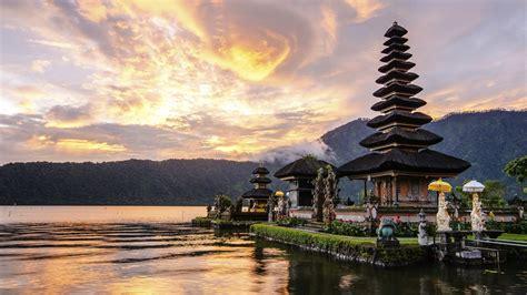 spiritual destinations  asia spiritual retreat