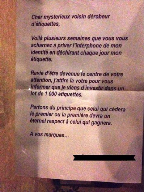 Définition Du Mot Vanité by F 234 Te Des Voisins Le Floril 232 Ge Des Mots Entre Voisins