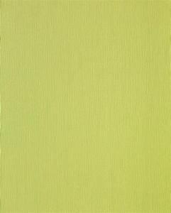 Tapete Auf Rauputz : edem 118 25 design uni tapete leicht gestreift gute laune farbe kiwi gr n olive original edem ~ Bigdaddyawards.com Haus und Dekorationen