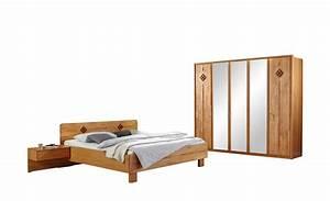 Komplettes Schlafzimmer Kaufen : pin von ladendirekt auf komplett schlafzimmer komplettes ~ Watch28wear.com Haus und Dekorationen