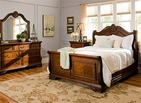 Raymour And Flanigan Bedroom Set by 4 Pc Bedroom Set Bedroom Sets Raymour