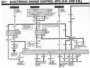 92 Ford F150 Wiring Diagrams