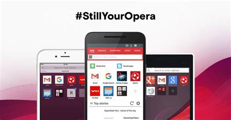 Below you can download a list of top and latest apps related to opera mini for android 2.3.6 free download. Opera says report saying they have predatory loan apps is ...