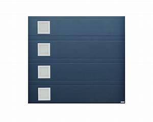 portes de garage et portails gypass habitation et entreprises With gypass porte de garage prix