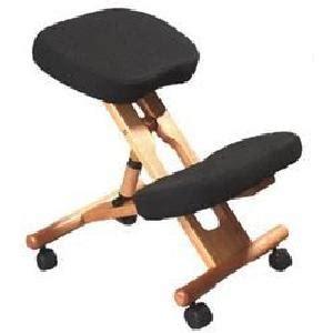 siege ergonomique bureau assis genoux siege assis genoux achat vente siege assis genoux pas