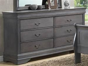 White Bedroom Dresser House Beautifull Living Rooms Ideas