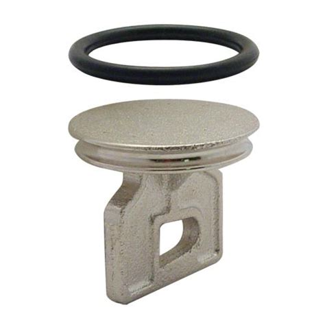 commercial sink strainer gasket drain parts for restaurant catering