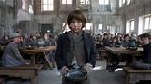 Oliver Twist | Drama Channel