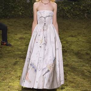 Free Birth Chart Calculator Astrology Motif At Christian Dior Haute Couture Spring
