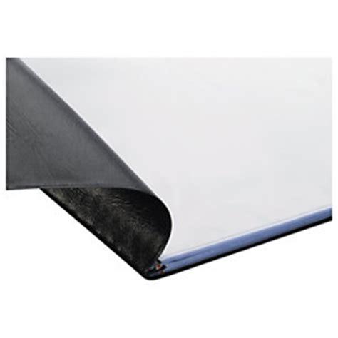 protège documents couleur le lutin elba fournitures de