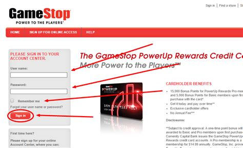 Comenitynetgamestop  Gamestop Powerup Rewards Credit. What Is A Medical Technology Degree. Best Acting Schools In Los Angeles. Keller Graduate School Of Management Rating. Usa Mortgage Cleveland Tn Envi Remote Sensing. Online Mathematics Masters Removing Chin Hair. Alive And Well Chiropractic Web Form Hosting. Ira Investment Calculator What Is Backup Data. Meditouch Ehr Electronic Health Record Software Price