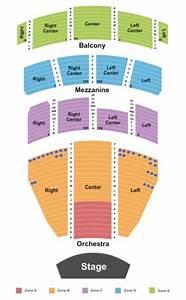 The Scranton Cultural Center At The Masonic Temple Tickets