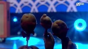 Got7 New Light Stick This K Pop Idol Group 39 S Lightstick Is Literally Just A Potato