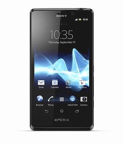 Smartphone Pngimg