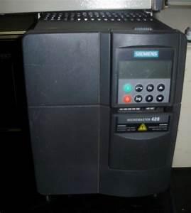 Eletrico E Eletronico  Inversor Ou Conversor De Frequ U00eancia