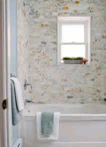 bathroom shower tub tile ideas 10 amazing bathroom tile ideas maison valentina