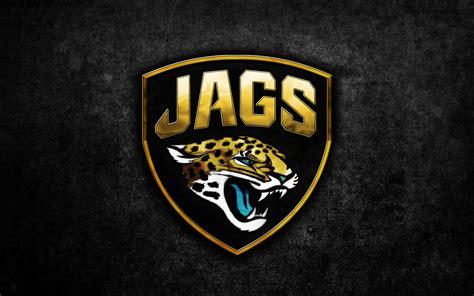 Jacksonville Jaguar Wallpapers Hd