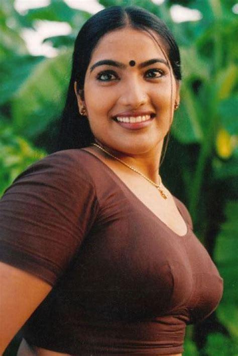 Mallu Masala Actress Photos Mallu Masala Movies