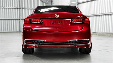 acura tlx prototype wallpapers  hd images car