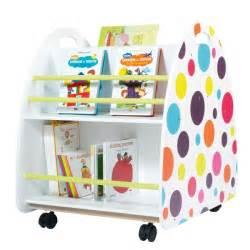 Bibliotheque Chambre Enfant by Comment Am 233 Nager Une Biblioth 232 Que Dans Une Chambre D