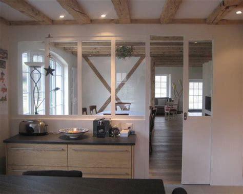 idee ouverture cuisine sur salon les 25 meilleures idées concernant cuisines ouvertes sur