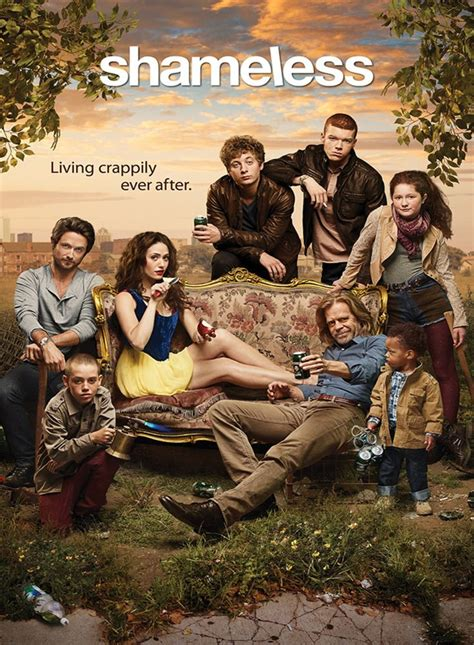 60 best images about shameless on seasons