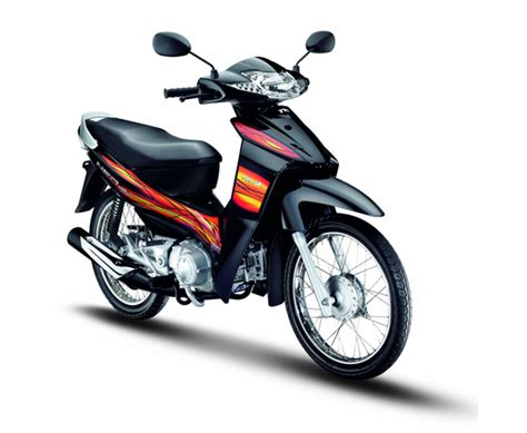 Neo Xr 2019 by Harga Tvs Neo Xr 2019