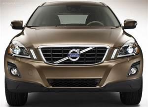 Volvo Xc60 Dimensions : volvo xc60 specs 2008 2009 2010 2011 2012 2013 autoevolution ~ Medecine-chirurgie-esthetiques.com Avis de Voitures