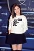 跟周星馳拍劇訓練急才 梅小惠憶與曾偉權分手 暴瘦至98磅 - 明報加東版(多倫多) - Ming Pao Canada Toronto Chinese Newspaper